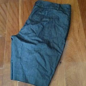 Apt 9 Great work pants